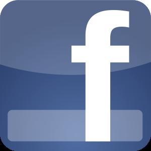 2000px-facebook_logo_mini_svg