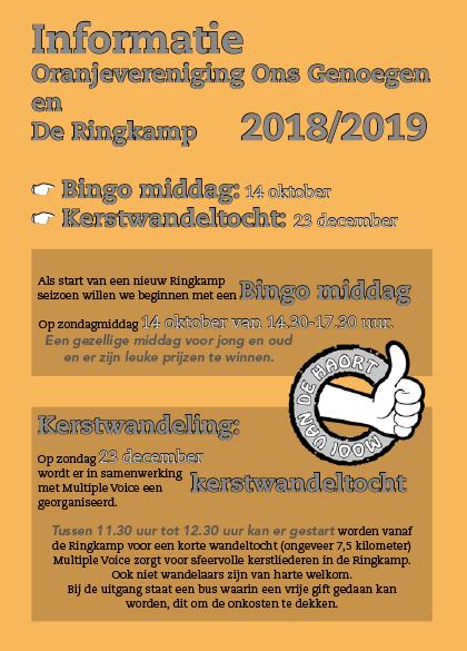 ActiviteitenoverzichDeRingkamp-Link